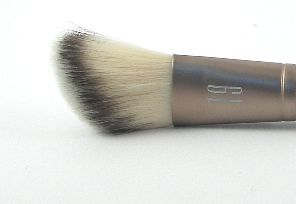 Brush CHOCOLATE N�19 - NOVARA