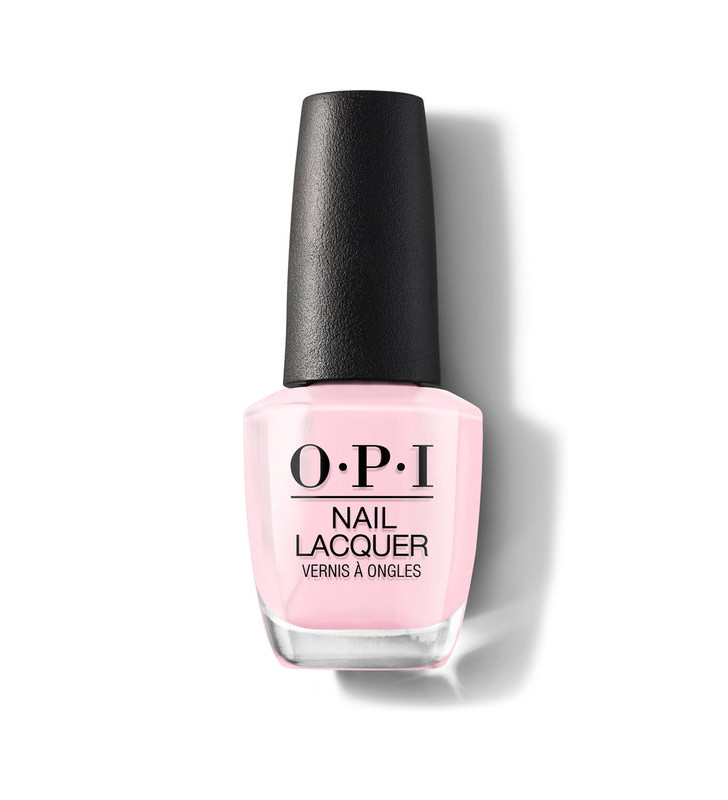 Laca de Uñas. Mod About You (NL H39) - OPI