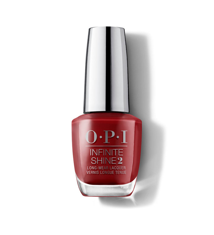 Infinite Shine. I Love You Just Be-Cusco (ISL P39) - OPI