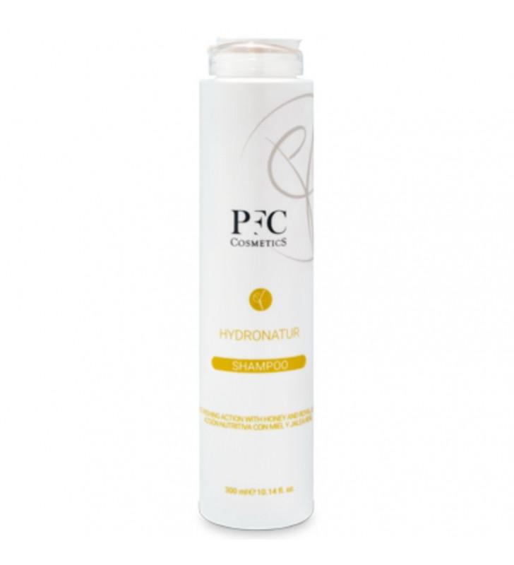 Hydronatur. Shampoo - PFC