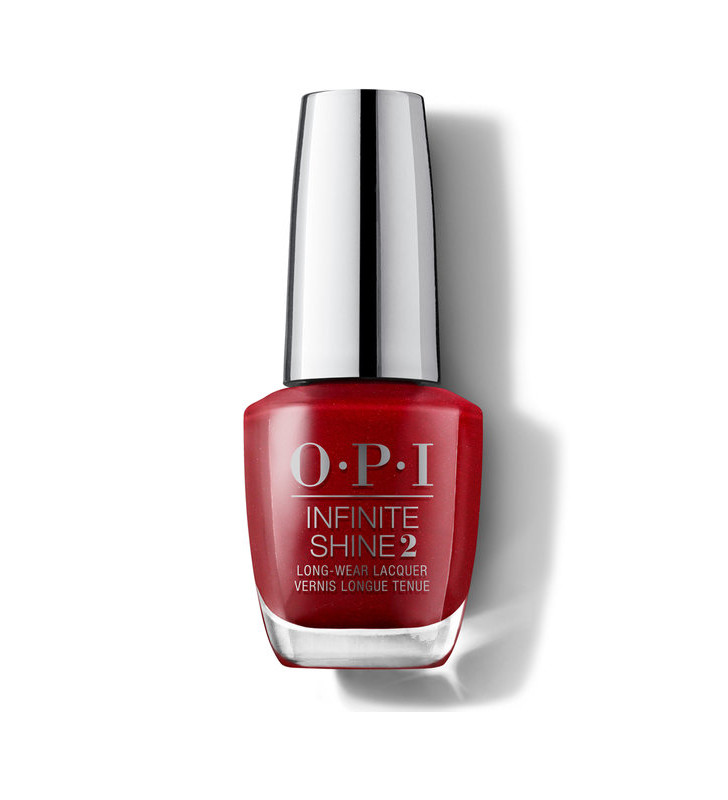 Infinite Shine. A Little Guilt Under The Kilt (ISL U12) - OPI