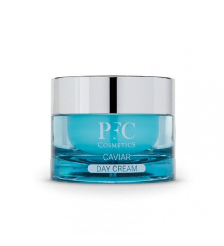 Caviar. Day Cream - PFC COSMETICS