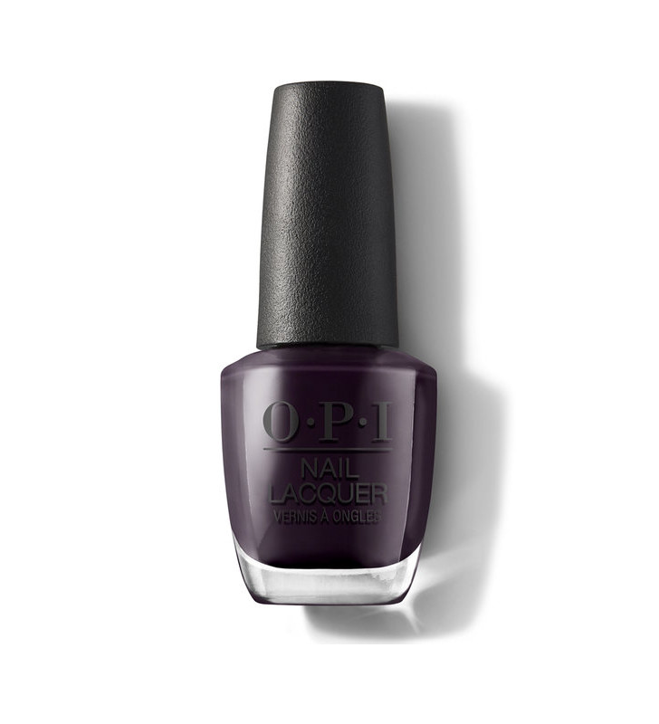 Laca de Uñas. Good Girls Gone Plaid (NL U16) - OPI