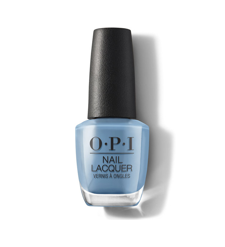 Laca de Uñas. OPI Grabs the Unicorn by the Horn (NL U20) - OPI