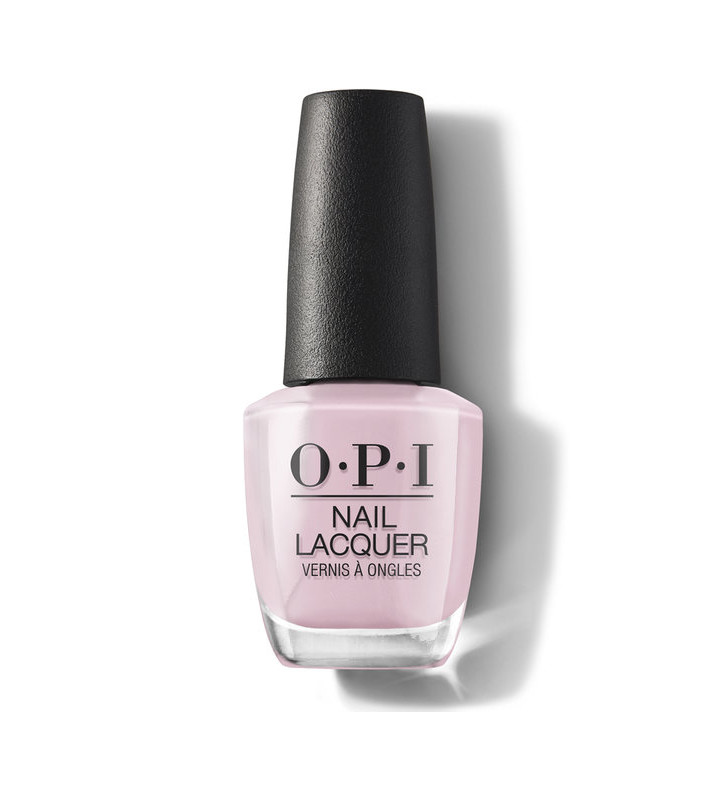 Laca de Uñas. You've Got that Glas-glow (NL U22) - OPI