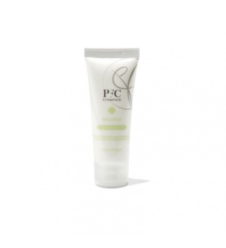 Balance. Cleansing Gel - PFC COSMETICS
