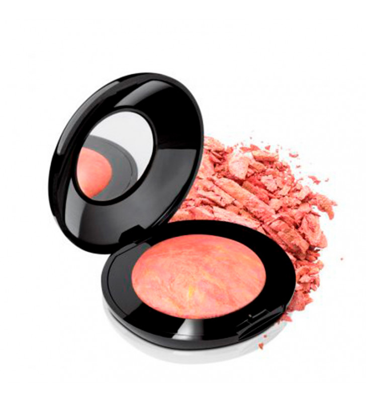 Show. Wow Glow Blush - GERMAINE DE CAPUCCINI