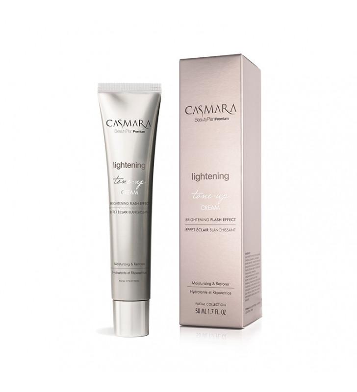 Lightening Collection. Tone-Up Cream - CASMARA