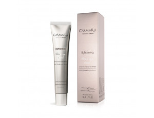 Lightening Collection. Tone-Up Cream - CASMARA