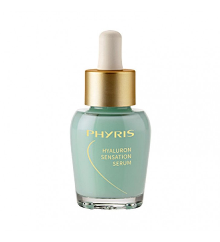 Hidroactive. Hyaluron Sensation Serum - PHYRIS