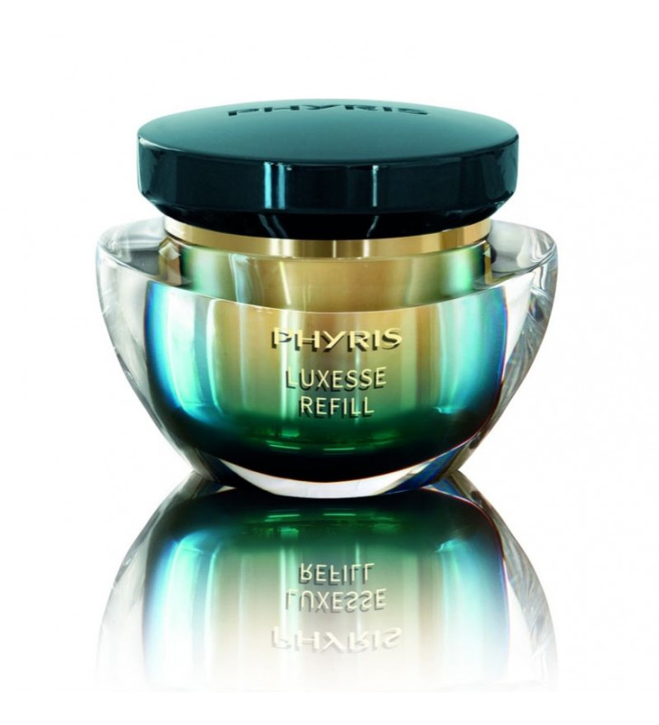 Luxesse. Refill - PHYRIS
