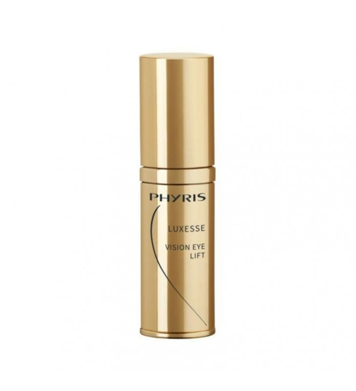 Luxesse. Vision Eye Lift - PHYRIS