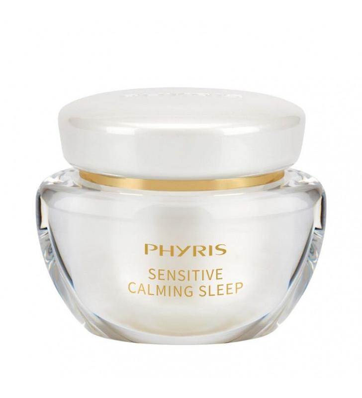Sensitive. Calming Sleep - PHYRIS