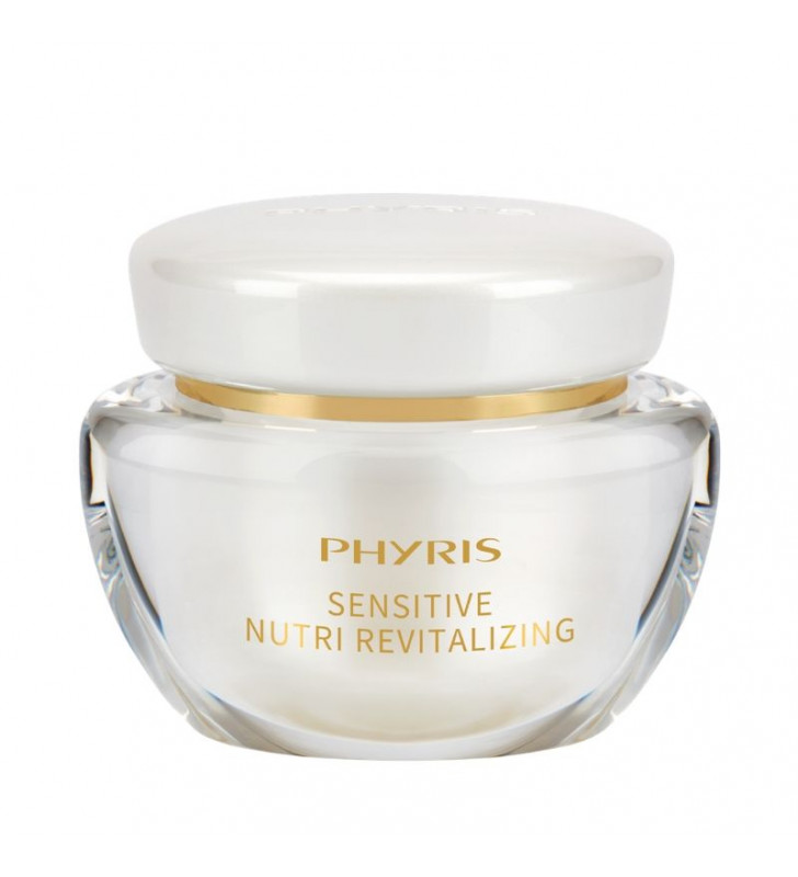 Sensitive. Nutri Revitalizing - PHYRIS