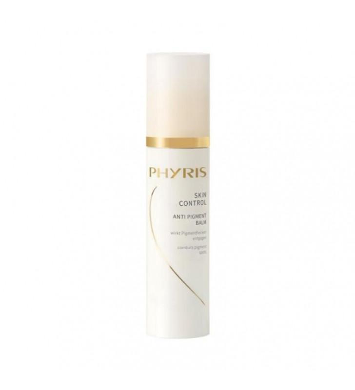 Skin Control. Antipigment Balm - PHYRIS