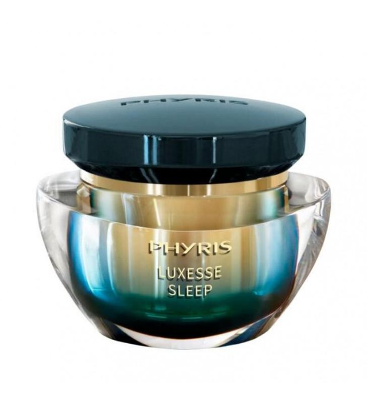 Luxesse. Sleep - PHYRIS