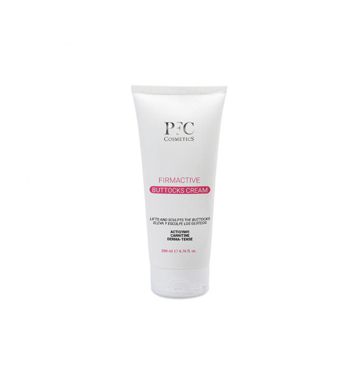 Firmactive. Buttocks Cream - PFC COSMETICS