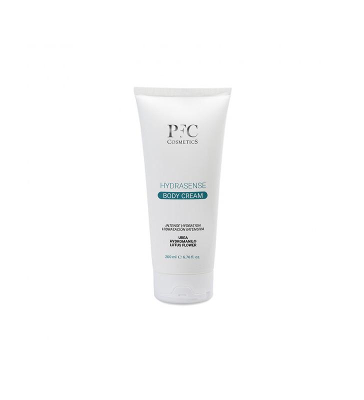 Hydrasense. Body Cream - PFC COSMETICS