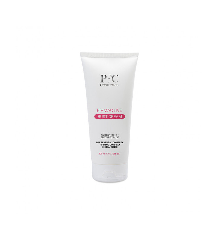Firmactive. Bust Cream - PFC COSMETICS