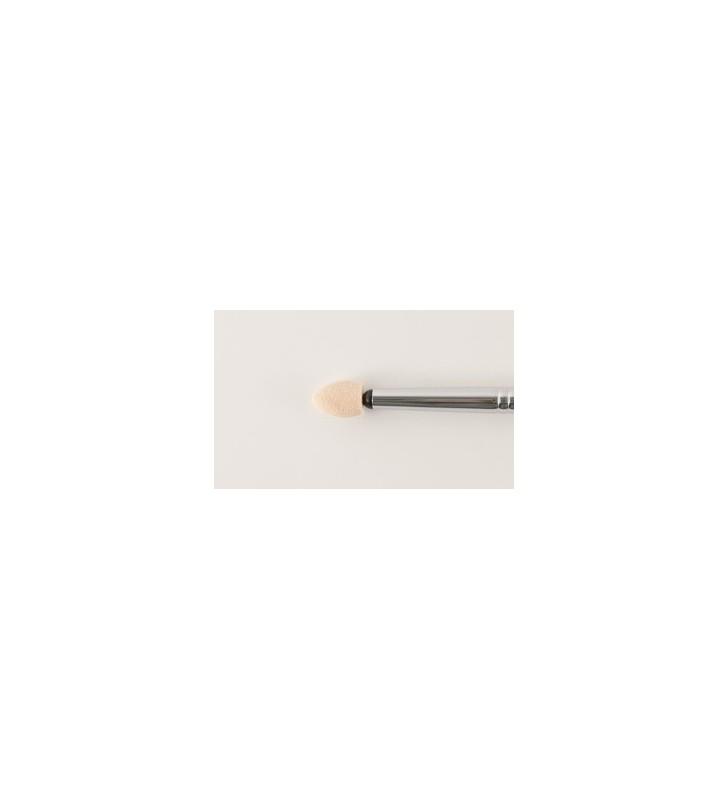 Pincel Ojos recambiable Y63616 - NOVARA