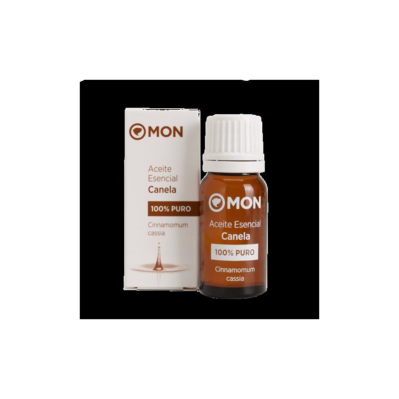 Aceite esencial Canela - MON DECONATUR