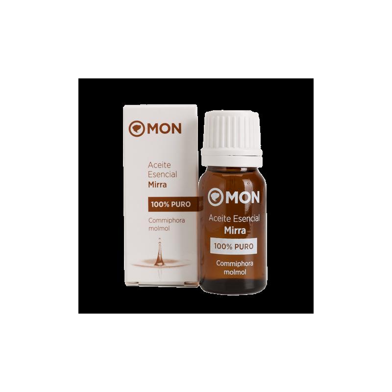 Aceite esencial Mirra - MON DECONATUR
