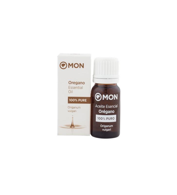 Aceite esencial Orégano - MON DECONATUR