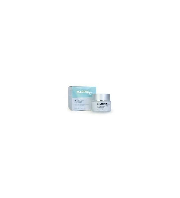 Crema densificador HC Laif Cream - MARINA LAIF
