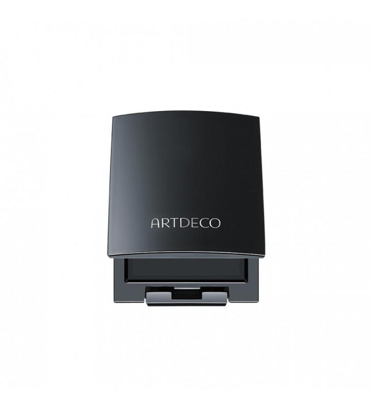 Beauty Box Duo - ARTDECO