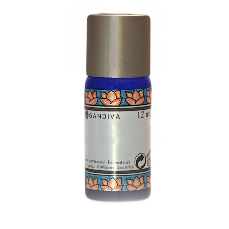 Aceite Esencial de Ciprés - GANDIVA