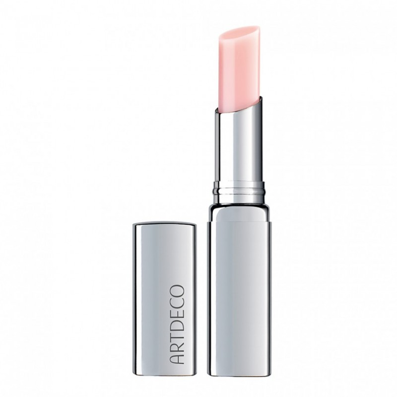 Color Booster Lip Balm - ARTDECO