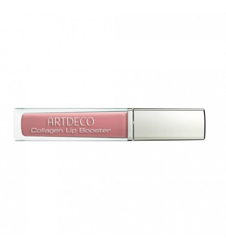Collagen Lip Booster - ARTDECO