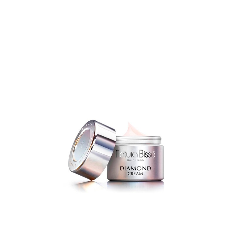 Diamond Collection. Diamond Cream - NATURA BISSE