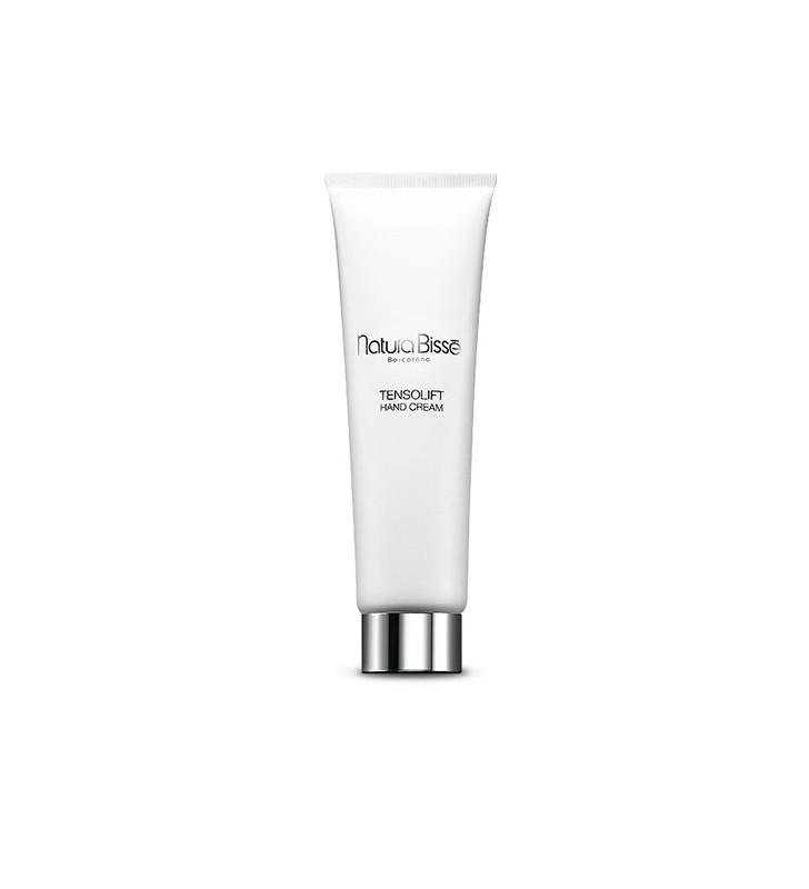 Inhibit. Tensolift Hand Cream - NATURA BISSE