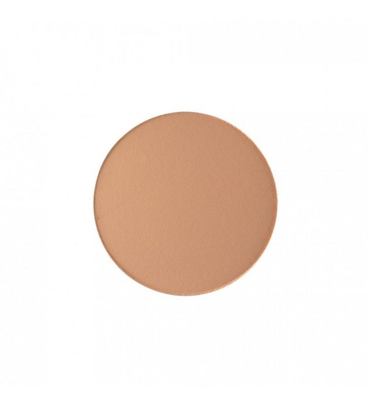 Recambio Sun Protection SPF30 - ARTDECO
