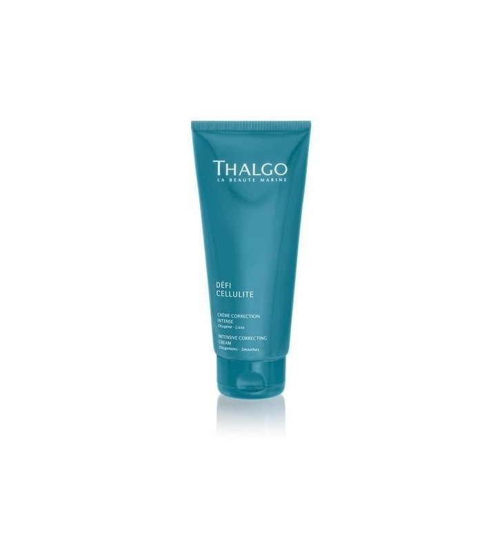Défi Cellulite. Crème Correction Global - THALGO
