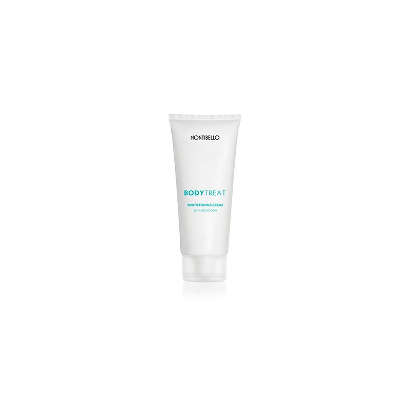 Firm & Tone. Youth Firming Cream - MONTIBELLO