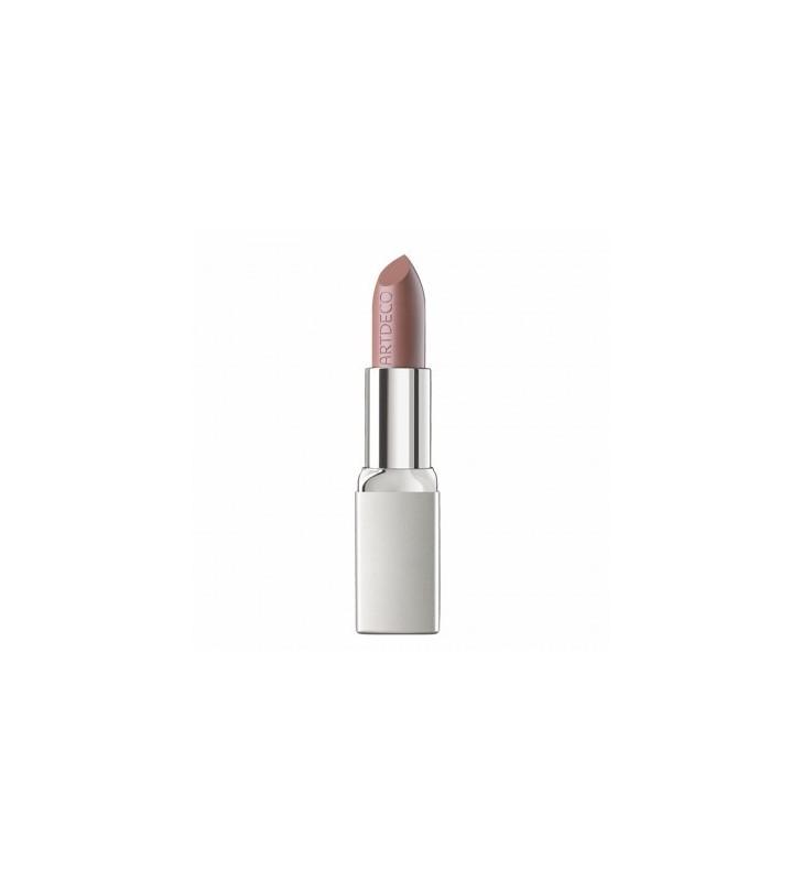 Pure Moisture Lipstick - ARTDECO