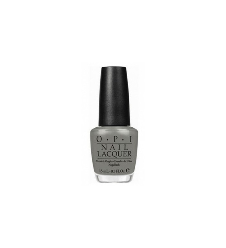 Laca de Uñas. French Quarter For Your Thoughts (NL T26) - OPI