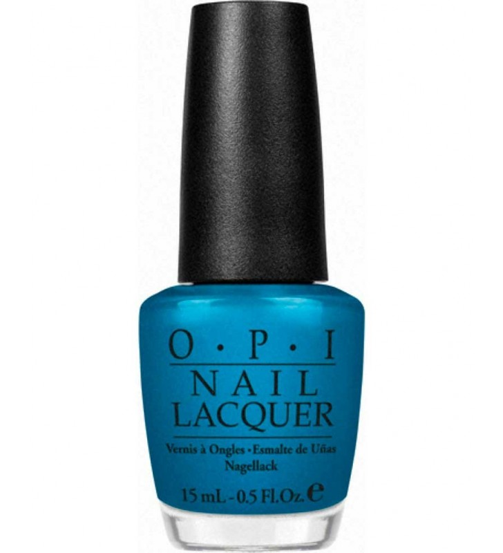 Laca de Uñas. Yodel Me on My Cell (NL Z20) - OPI
