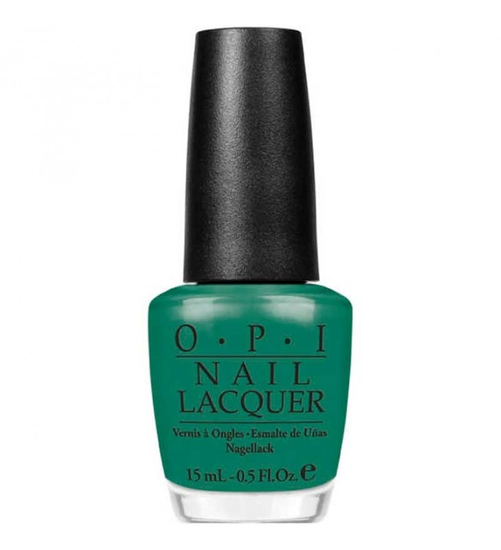 Laca de Uñas. Dont Mess With Opi  (NL T11) - OPI