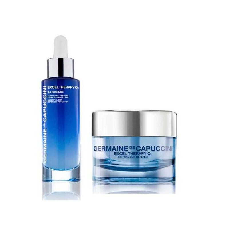 Shiseido crema facial día antiarrugas 50 ml