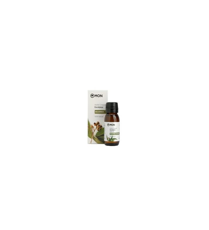 Aceite balsámico - MON DECONATUR