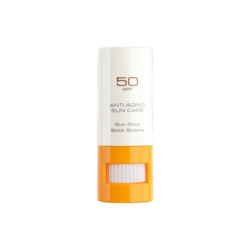 Anti-aging Sun Care. High Protection Sun Stick SPF 50 - BABOR