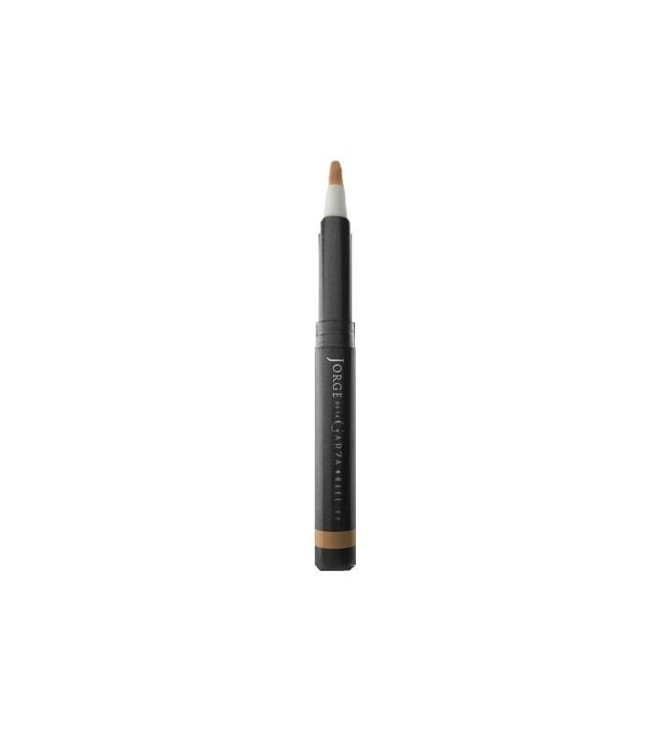 Ojos. Concealer Pen Waterproof - JORGE DE LA GARZA