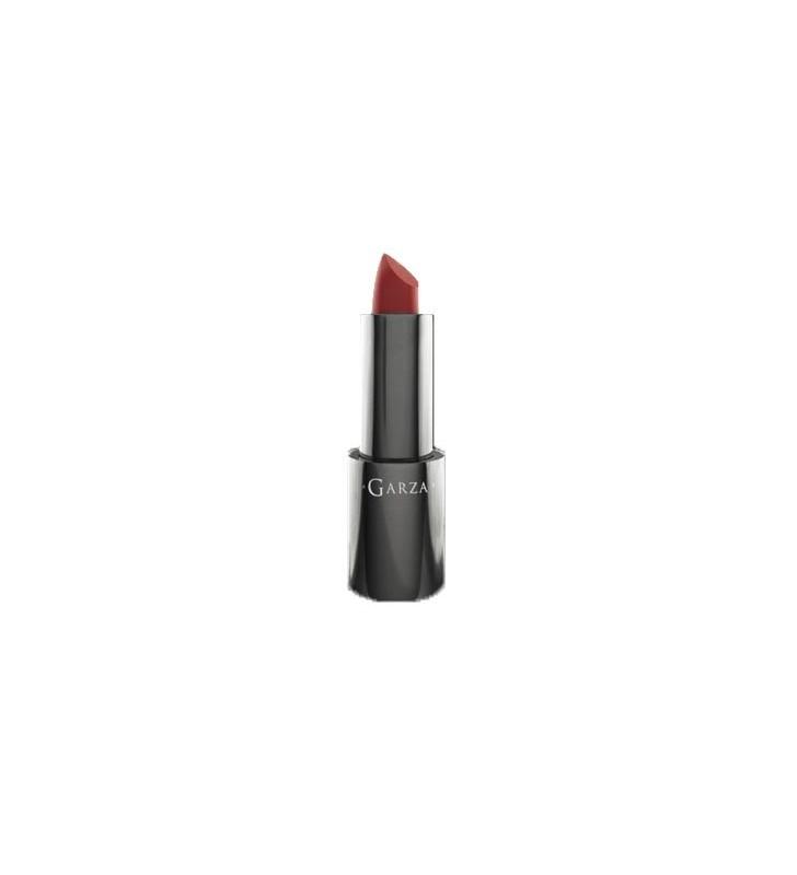 Labios. Magnetic Lipstick - JORGE DE LA GARZA