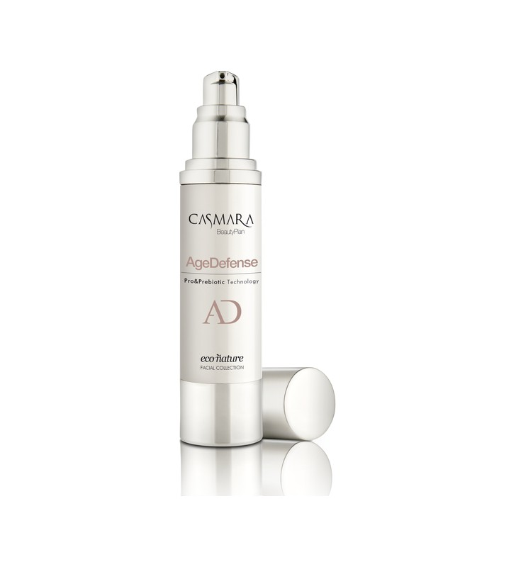 Age Defense Collection. AgeDefense Cream - CASMARA