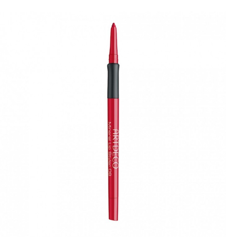 Mineral Lip Styler - ARTDECO
