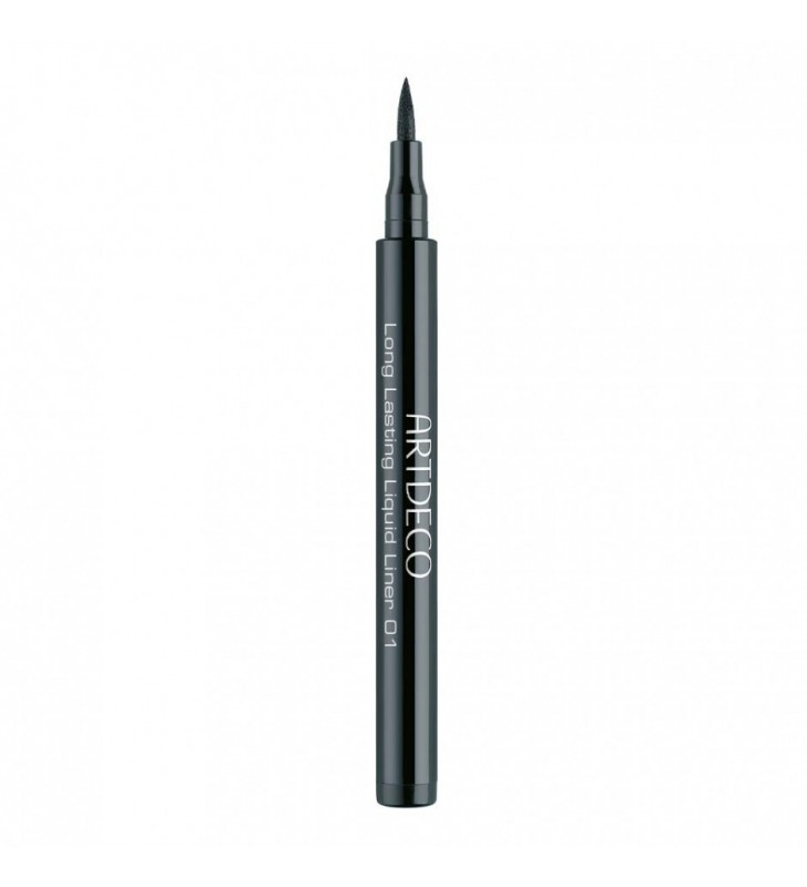 Long Lasting Liquid Liner - ARTDECO