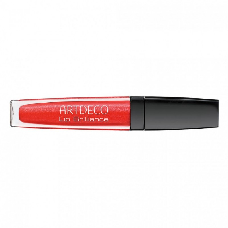 Lip Brillance Long Lasting - ARTDECO